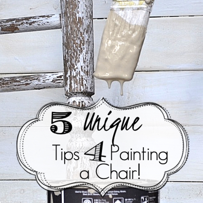 5-chair-painting-tips-country-design-style-sq