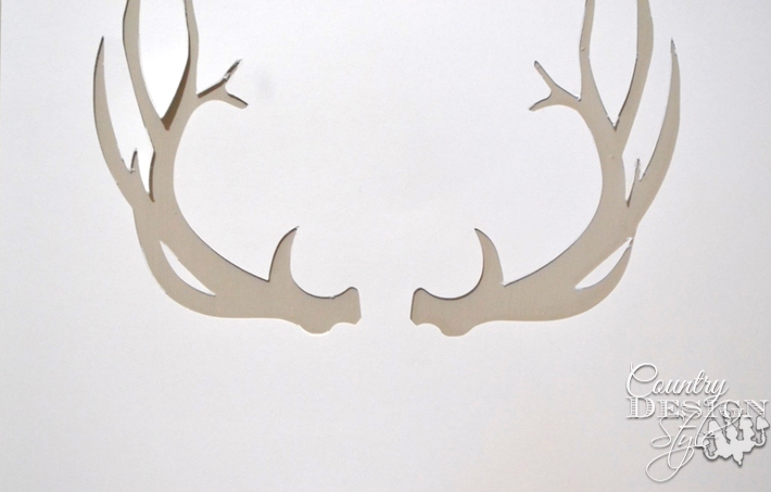 animal-theme-furniture-makeover-country-design-style-2