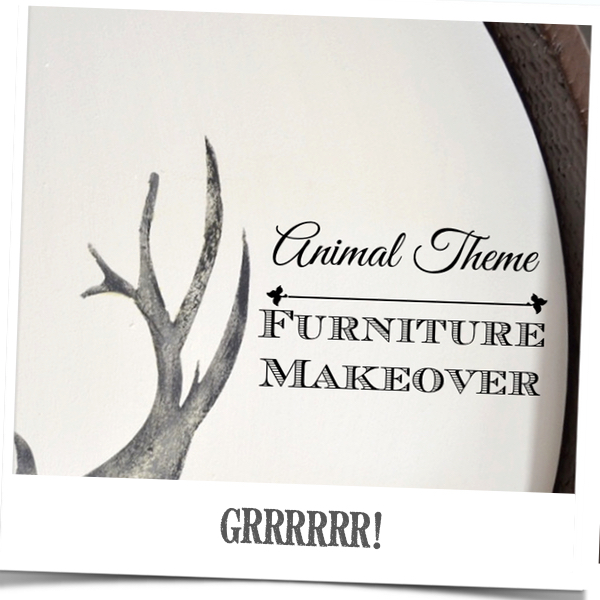 animal-theme-furniture-makeover-country-design-style-fpol