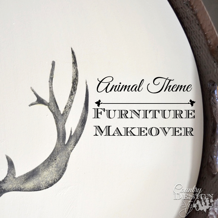 animal-theme-furniture-makeover-country-design-style-sq
