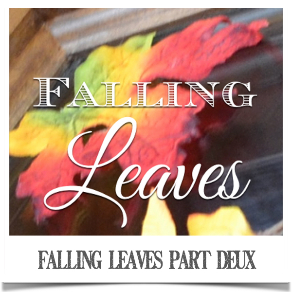falling-leaves-country-design-style-www.countrydesignstyle.com-fpol