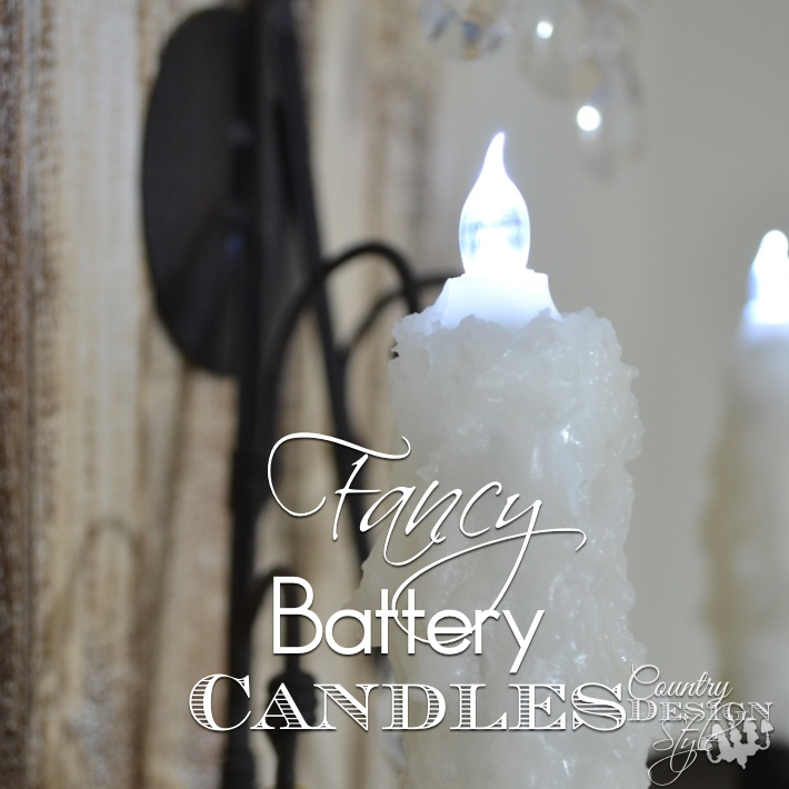 fancy-battery-candles-country-design-style-www.countrydesignstyle.com-sq