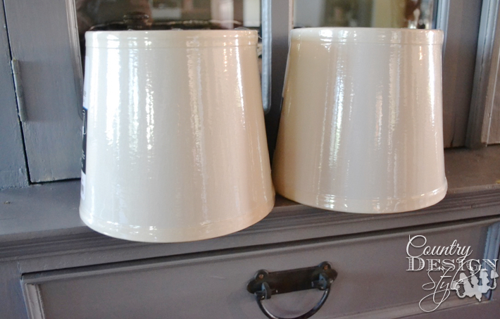 handmade-crystal-shades-country-design-style-2