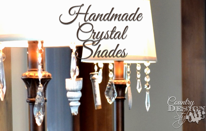 handmade-crystal-shades-country-design-style-fp