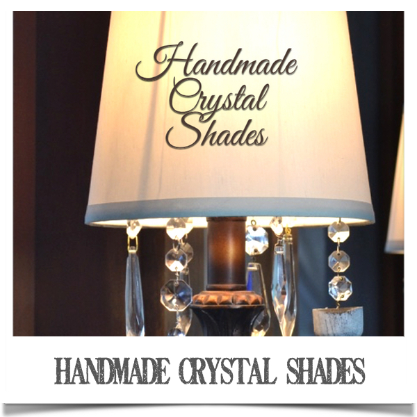 handmade-crystal-shades-country-design-style-fpol