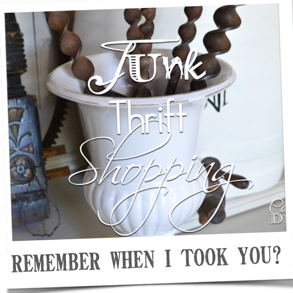 junk-thrift-shopping-country-design-style-www.countrydesignstyle.com- fpol