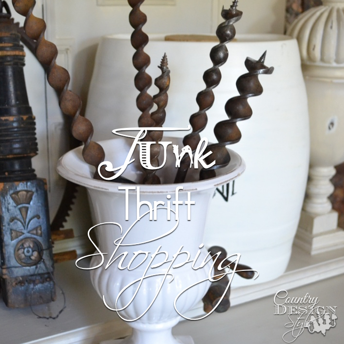 junk-thrift-shopping-country-design-style-www.countrydesignstyle.com- sq