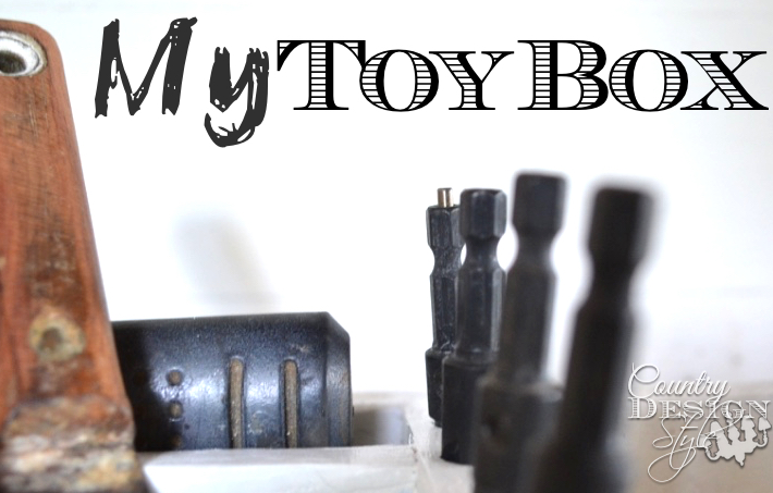 my-toy-box-country-design-style-fp