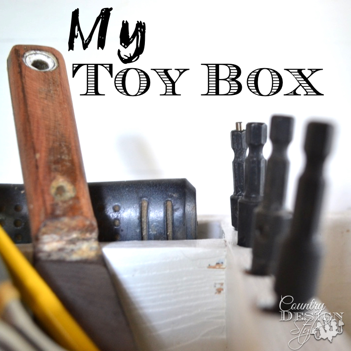 my-toy-box-country-design-style-sq