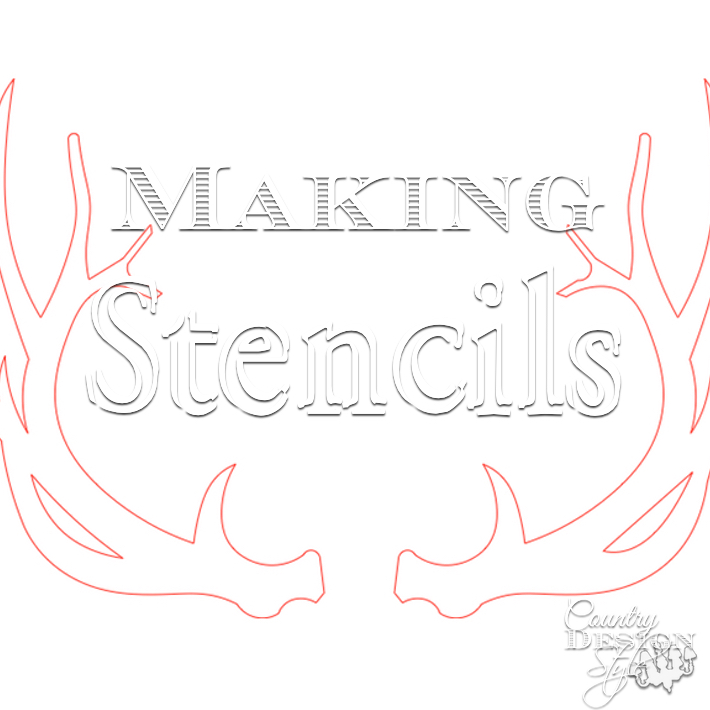 stencils-from-jpeg-drawings-using-silhouette-country-design-style-www.countrydesignstyle.com-sq