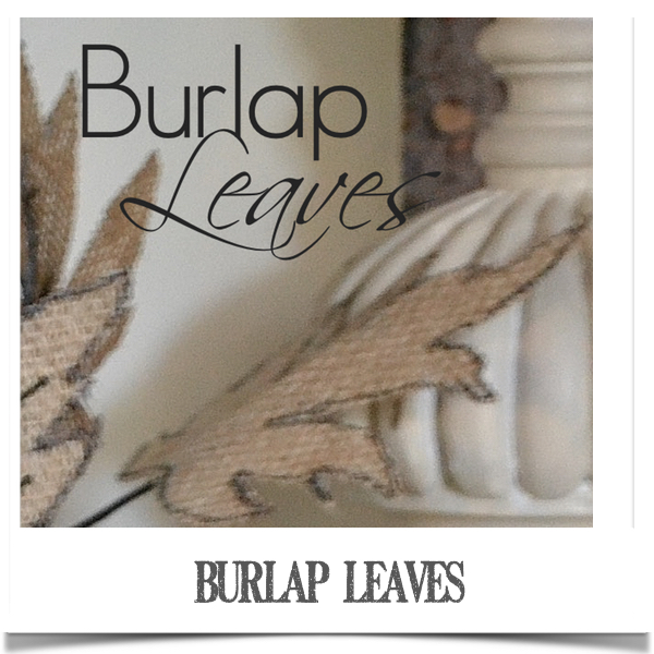 burlap-leaves-country-design-style-www.countrydesignstyle.com-fpol