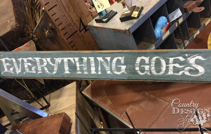 everything-goes-junk-in-the-trunk