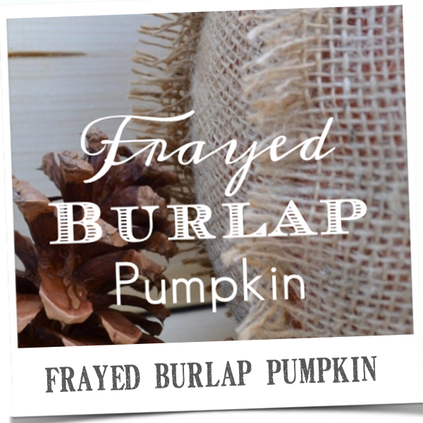 frayed-burlap-pumpkin-country-design-style-www.countrydesignstyle.com-fpol
