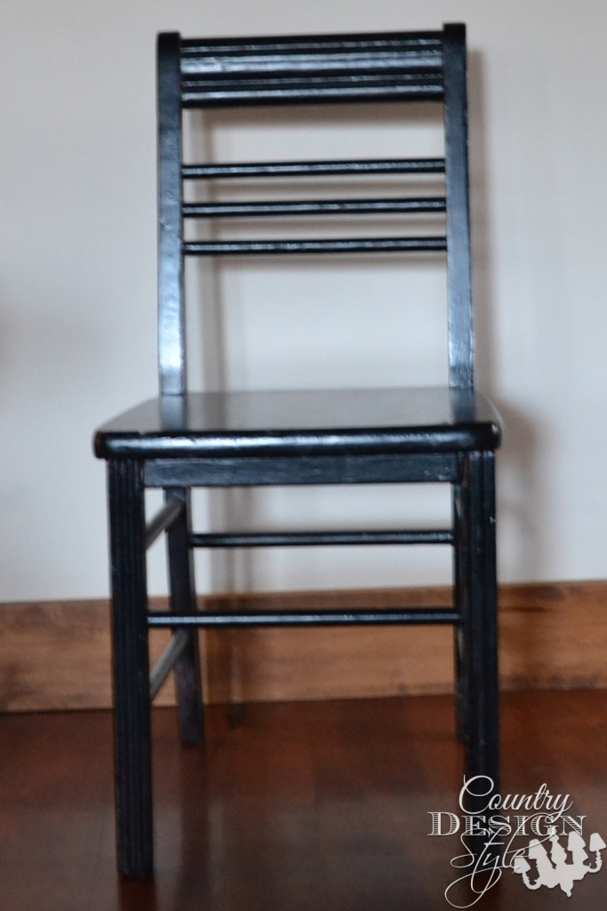 french-furniture-makeover-country-design-style-www.countrydesignstyle.com-before
