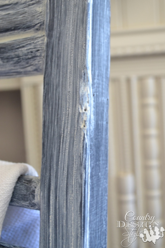 french-furniture-makeover-country-design-style-www.countrydesignstyle.com-close-up