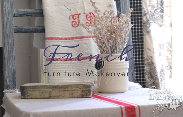 french-furniture-makeover-country-design-style-www.countrydesignstyle.com-fp