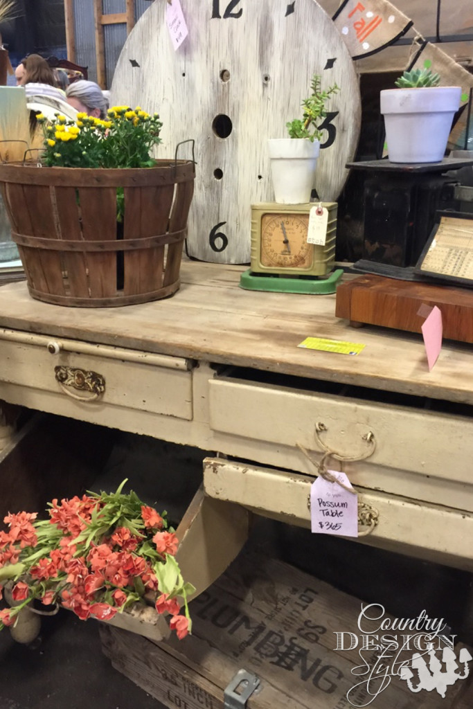junk-in-the-trunk-pictures-country-design-style-www.countrydesignstyle.com-8