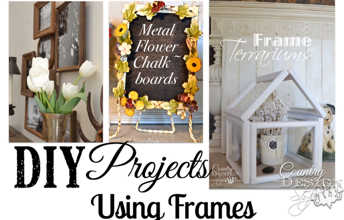 Thrift-store-frame-roundup-country-design-style-fp