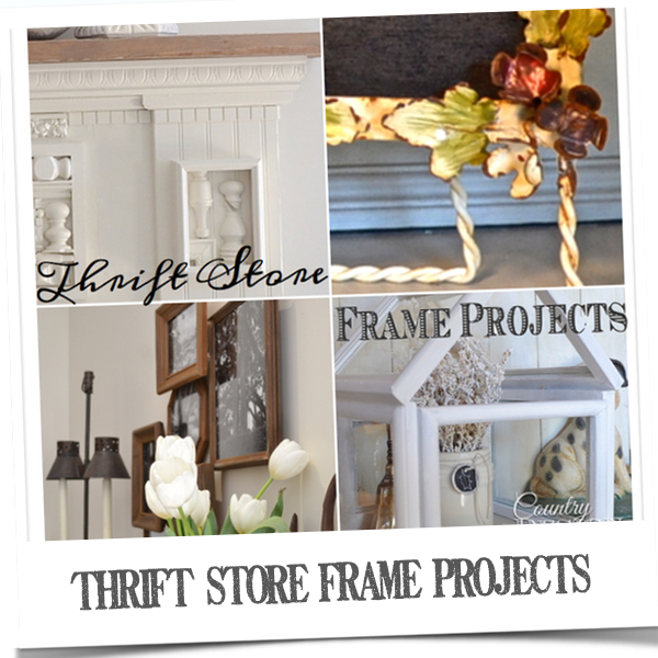 Thrift-store-frame-roundup-country-design-style-fpol