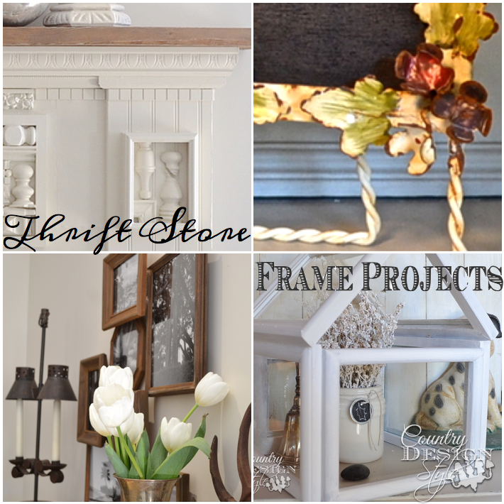 Thrift-store-frame-roundup-country-design-style-sq
