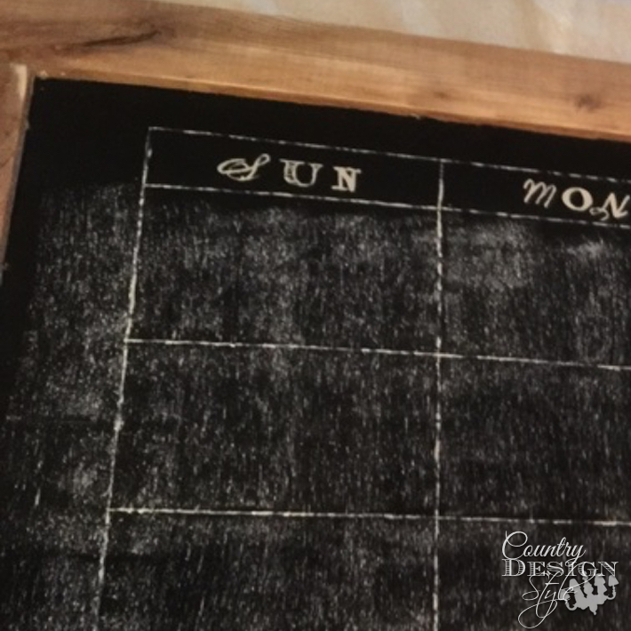 chalkboard-countrydesignstyle.com
