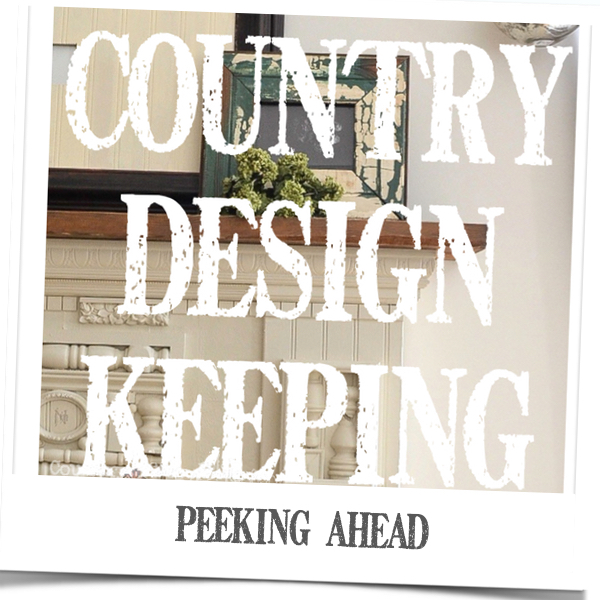 country design style | countrydesignstyle.com