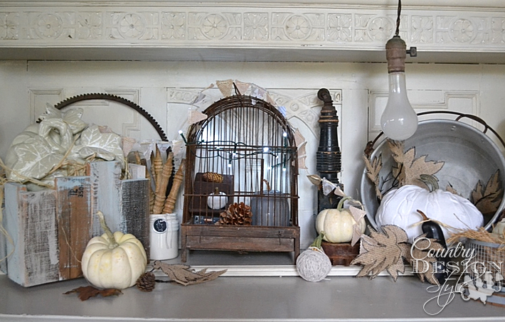 fall-vignette-country-design-style-www.countrydesignstyle.com-fp