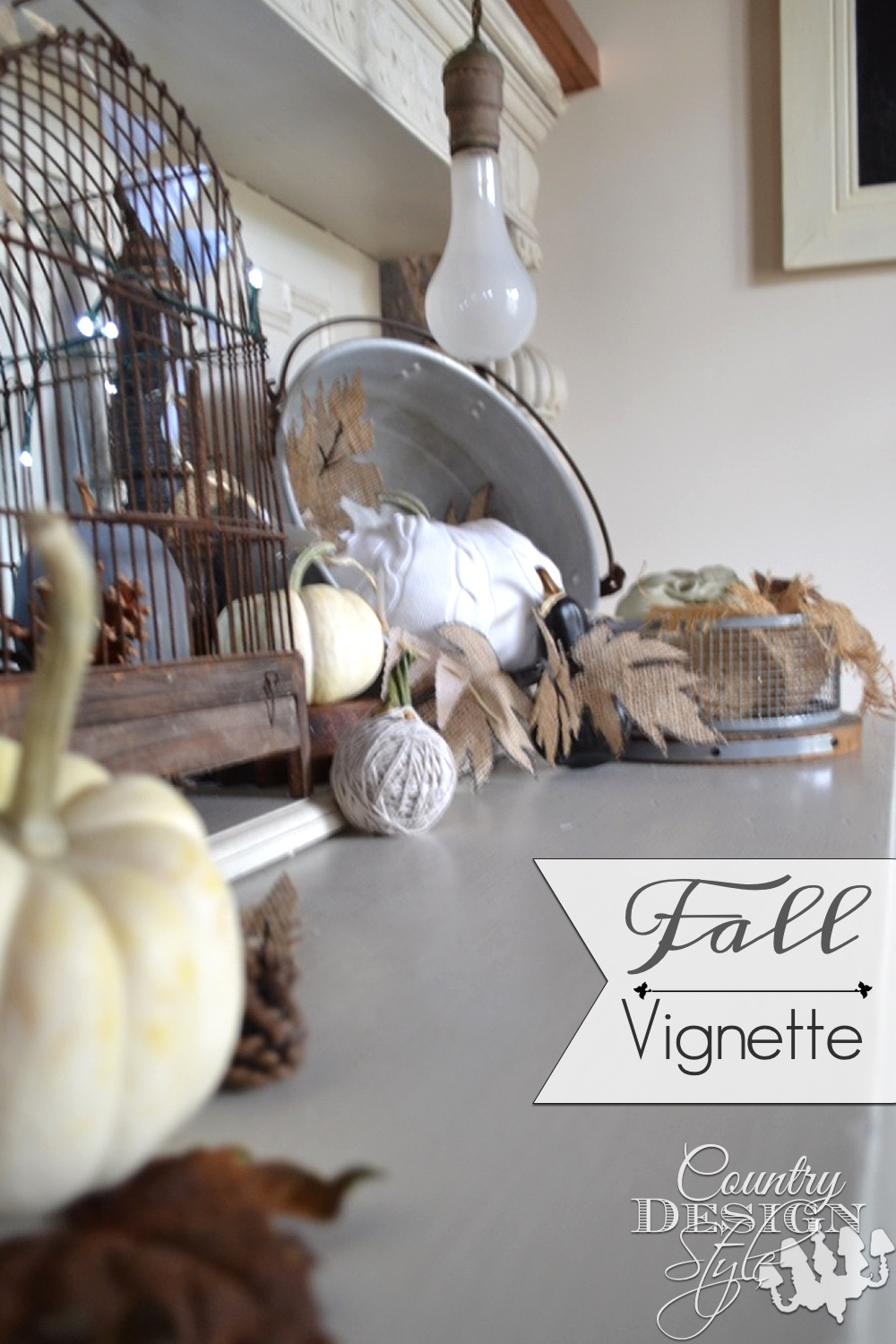 fall-vignette-country-design-style-www.countrydesignstyle.com-pn