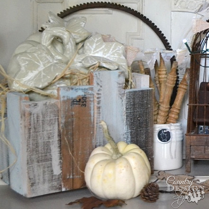 fall-vignette-country-design-style-www.countrydesignstyle.com-rustic-box