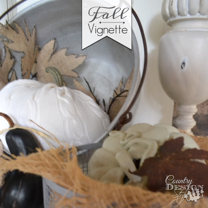 fall-vignette-country-design-style-www.countrydesignstyle.com-sq