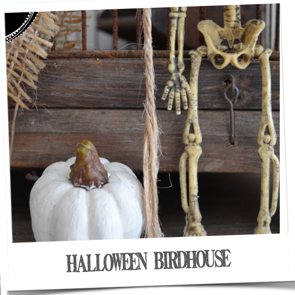 halloween-birdhouse-countrydesignstyle.com-fpol