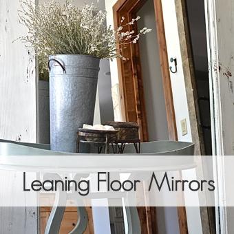 leaning-floor-mirrors-sidebar