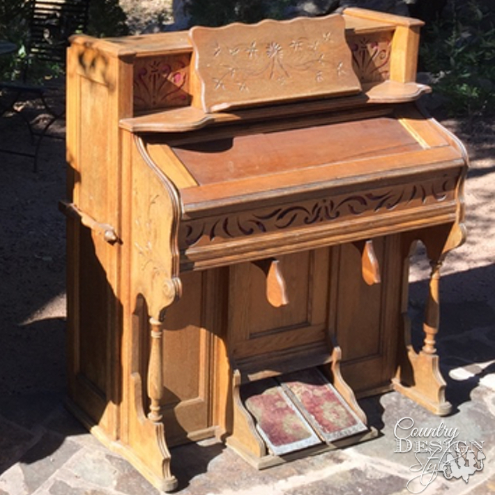 pump-organ-country-design-style-3