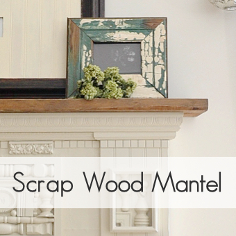 scrap-wood-mantel-sidebar