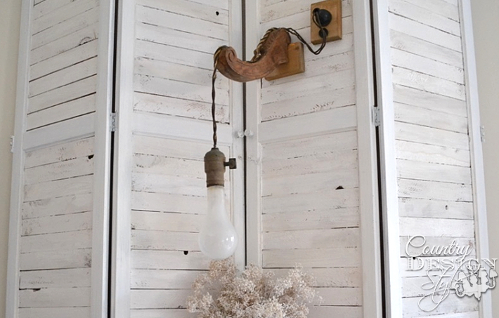 vintage-styled-lighting-country-design-style   countrydesignstyle.com-2.5