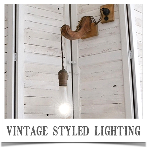 vintage-styled-lighting-country-design-style-countrydesignstyle.com-fpol