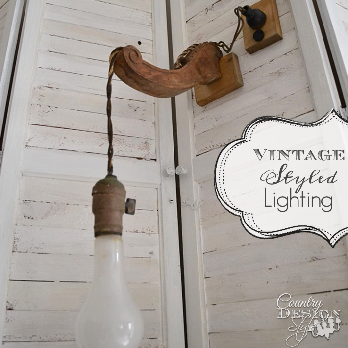 vintage-styled-lighting-country-design-style-sq