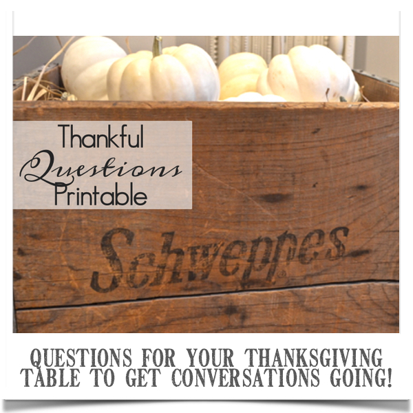 Thankful-questions-napkin-rings-printable | countrydesignstyle.com fpol