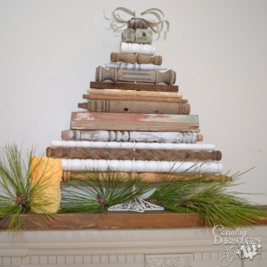 christmas-tree-made-from-spindles-countrydesignstyle.com-sq