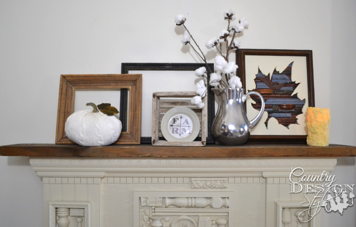 country-keeping-country-design-style-autumn-mantel