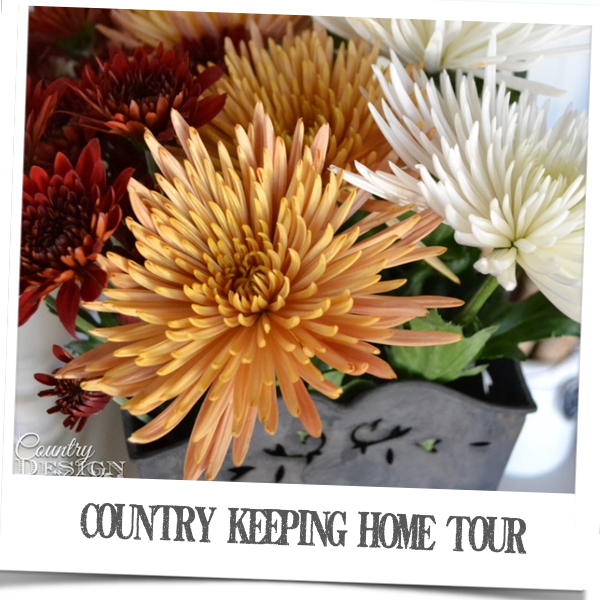 country-keeping-country-design-style-fpol-home-tour