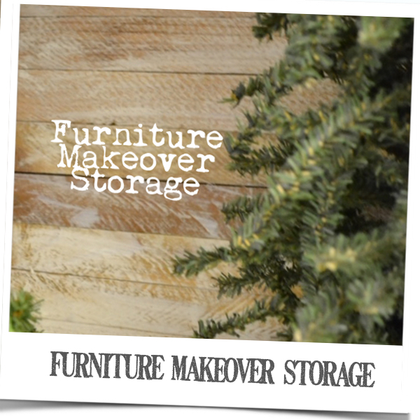 furniture-makeover-storage | countrydesignstyle.comfpol - Right