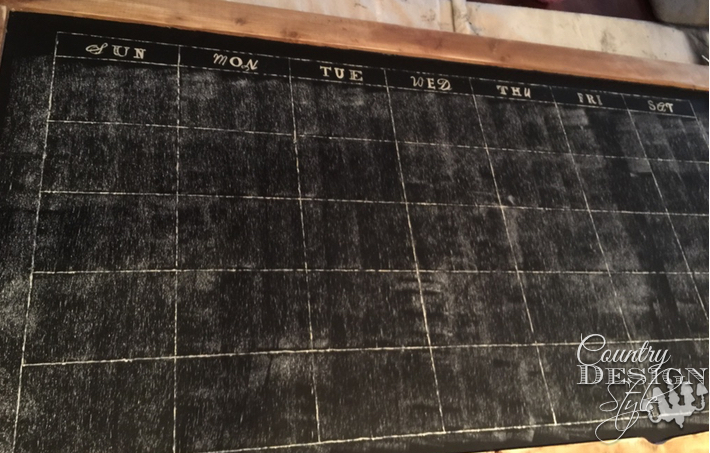 Can You Use Chalkboard Paint On Masonite