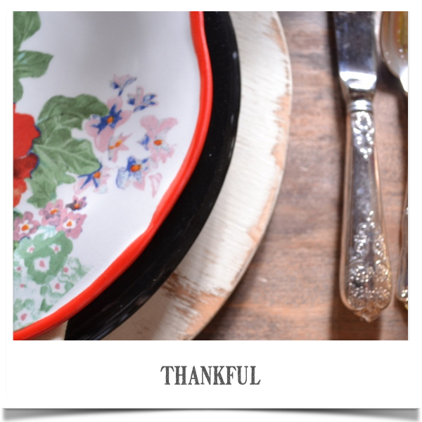 thankful | countrydesignstyle.com fpol