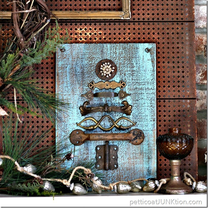 Reclaimed-rusty-hardware-tree-Petticoat-Junktion_thumb