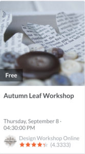 autumn-leaf-workshop-country-design-style-countrydesignstyle-com