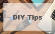 diy-tips