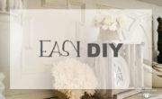 easy-diy