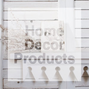 Home Decor Products | Country Design Style | countrydesignstye.com