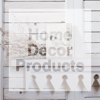 Products archive country design style - Home decor items online shopping ...